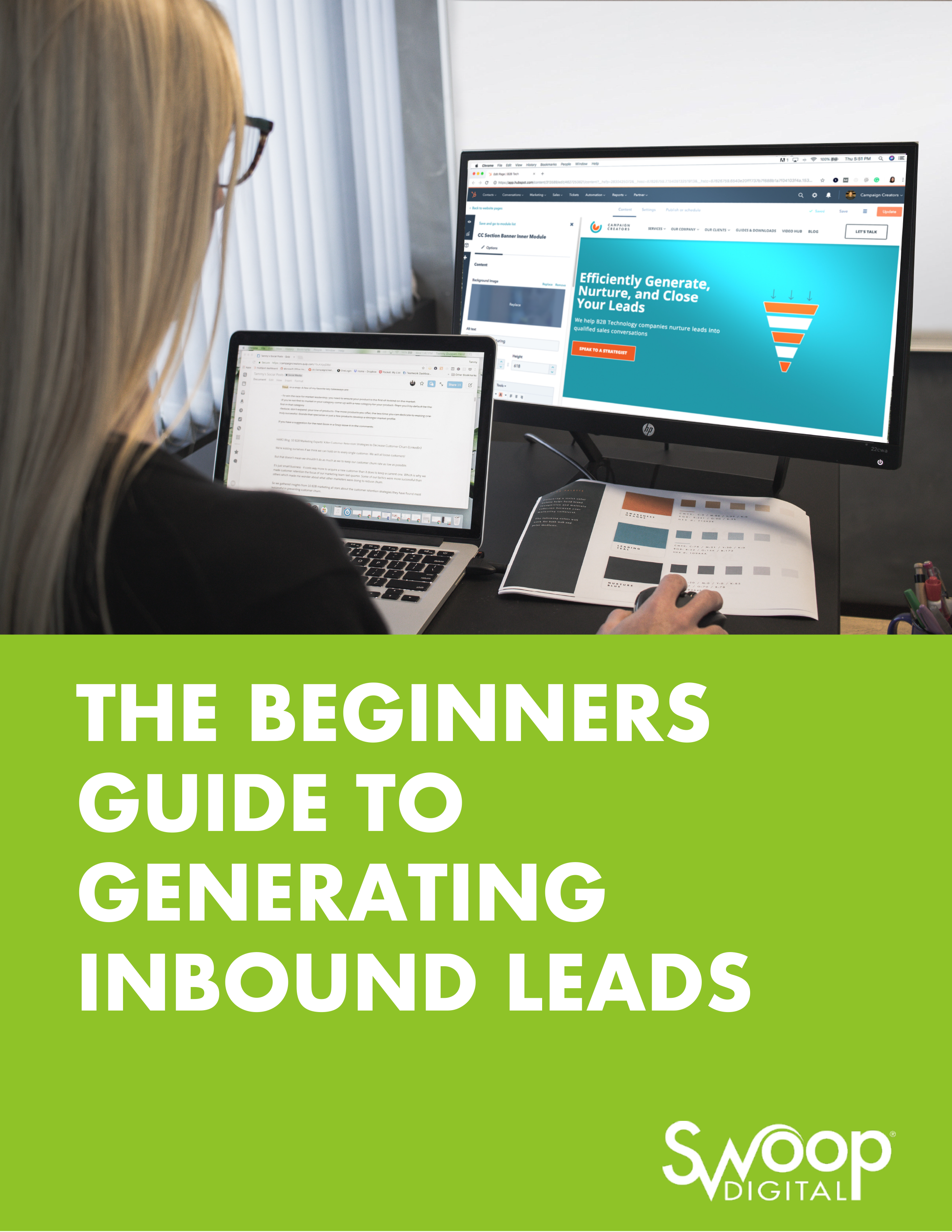 Swoop_The_Beginners_Guide_to_Generating_Inbound_Leads-1